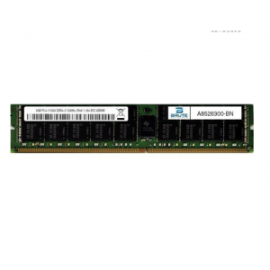 RAM Dell 8Gb 2133 Udim DDR4